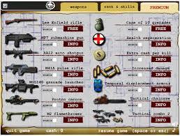 sas assault 3 apk premium items sas assault wiki fandom powered by wikia