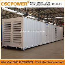 shipping containers for sale 10ft shipping containers for sale