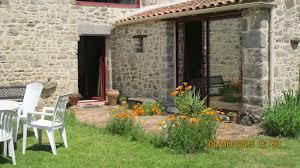chambre cottage le cottage de l étang chambres d hôtes le tablier vallée de l