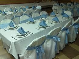 folding chair cover rentals 28 best folding chair covers images on folding chair