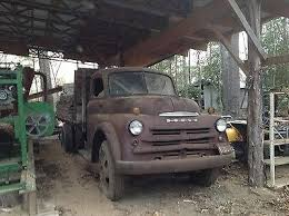 1949 dodge truck for sale 1949 dodge b series flat bed truck for sale photos technical