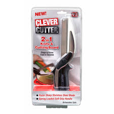 Wholesale Kitchen Knives 100 Dishwasher Safe Kitchen Knives Zyliss Control 6 Piece
