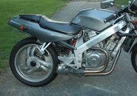 honda cbr for sale the joy of craigslist this is not the motorcycle he expected to