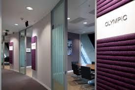 architectural design projects scotland mla