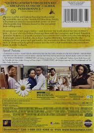 the secret life of the american teenager episode guide amazon com secret life of bees the dakota fanning jennifer