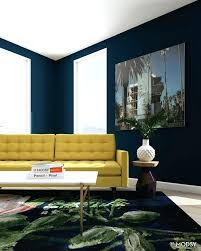 mid century modern living room chairs best mid century modern living room design ideas images on mid