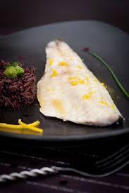 recettes de cuisine minceur 405 best cuisine minceur images on