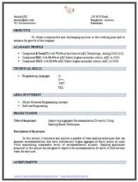 it professional resume samples free download antonym antithesis college essay on hillary microsoft word resume
