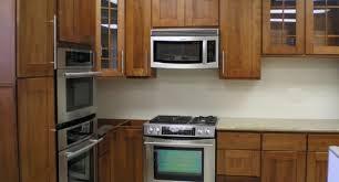 Kitchen Cabinet Toronto Interesting Hardware For Kitchen Cabinets Toronto Tags Knobs For