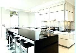 tapis de cuisine conforama ilot central cuisine conforama avec vente ilot central cuisine pas
