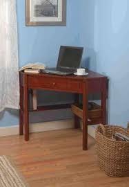 Small Corner Computer Desk by Best Of Three Space Saving Desks From Crate U0026 Barrel Desks