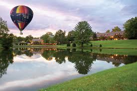 balloon delivery charlottesville va mill room at boar s