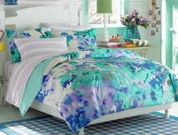 Pony Comforter Bedding Set Pony Twin 4 Amazing Girls Twin Size Bedding