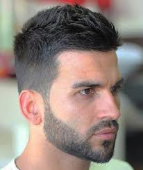 pictures of a high and tight haircut 24 stunning high and tight fade haircuts latest trends styles