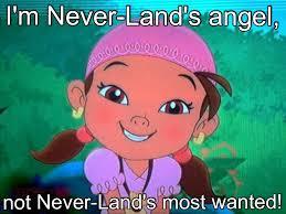 Meme Land - jake and the never land pirates meme 2 by bestbarneyfan on deviantart