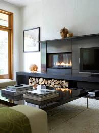 living room designs with fireplace and tv tv wall ideas tv wall ideas with fireplace tv wall ideas design