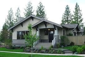 craftsman design homes what is a craftsman home craftsman style house plan craftsman home