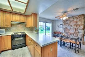 discount kitchen cabinets massachusetts discount kitchen cabinets massachusetts medium size of pantry