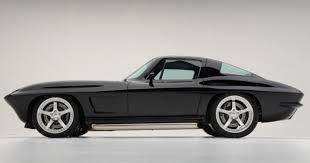 1000 hp corvette nelson racing engines most viewed 1000 hp corvette