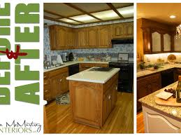 Kitchen Remodel Before And After by Phenomenal Images Pretty Table Island Tags Dreadful Picture