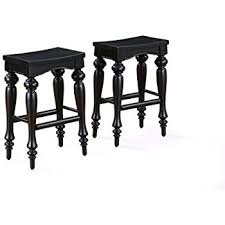 powell pennfield kitchen island powell pennfield distressed black kitchen island
