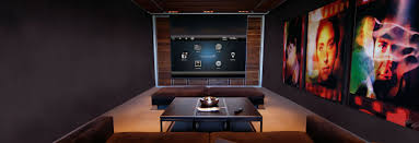 custom home theater solutions av specialists home theater install home automation audio