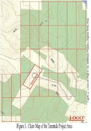 Jerome Arizona Map by Bonz Ex101 Htm