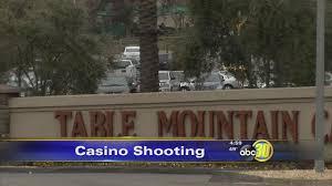 table mountain casino concerts table mountain casino abc30 com