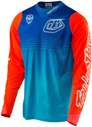 motocross jerseys custom troy lee designs motocross jerseys usa shop troy lee designs