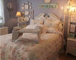 diy shabby chic bedroom ideas shabby chic