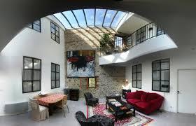 chambre hote design le chai catalan chambres d hôtes avec piscine à ortaffa