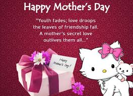 to the best mom happy mother s day card birthday happy mothers day wishes 2018 share mothers day 2018 wishes for