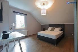 chambre a louer luxembourg chambre à louer luxembourg rollingergrund 0 m 850 athome