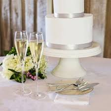 wedding supply websites wedding accessories wedding supplies by the wedding outlet