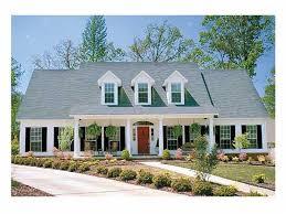 symmetrical house plans plan 025h 0124 find unique house plans home plans and floor