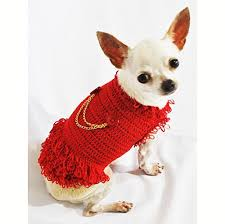 pet costumes michael jackson dog costumes cotton handmade crocheted