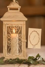 Whitmer Lighting Abbey Inspired Whitmer Wedding