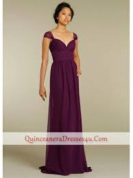 plum wedding dresses plum prom dress search plum gowns plum