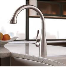 hansgrohe talis kitchen faucet costco kitchen faucets kenangorgun com