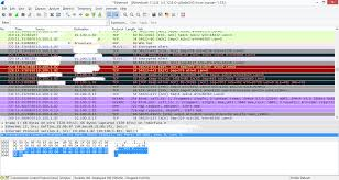 Home Network Design Tool Top Free Network Monitoring Tools Dnsstuff