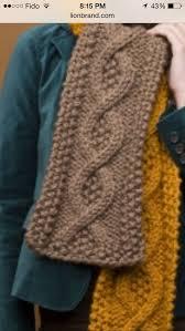 resume exles skills section beginners knitting scarf lion brand pattern 90023 70035 knitting pinterest lion