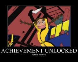 memes with the tag achievement anime meme com