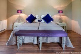 chambre hote de charme lyon chambres d hôtes séduction charme calme sérénité luxe à 20 min