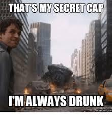 Meme Caps - 25 best memes about drunk meme drunk memes