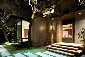 entrance design entrance staircase style design interior design ideas ofdesign