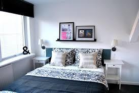 chambre d hote copenhague hotel m18 copenhague