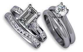 bridal ring sets uk rings at gems of thornbury bristol and gloucester