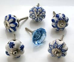knobs or handles for kitchen cabinets kitchen cabinets ceramic knobs for kitchen cabinets ceramic