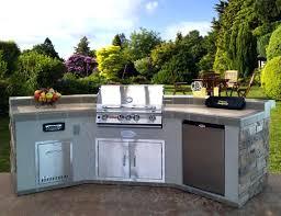 prefab outdoor kitchen grill islands prefab outdoor kitchen grill islands outdoor kitchen island home