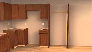Kitchen Room  Ikea Fitted Kitchens Ikea Wall Panels Mini Fridge - Ikea kitchen sink cabinet